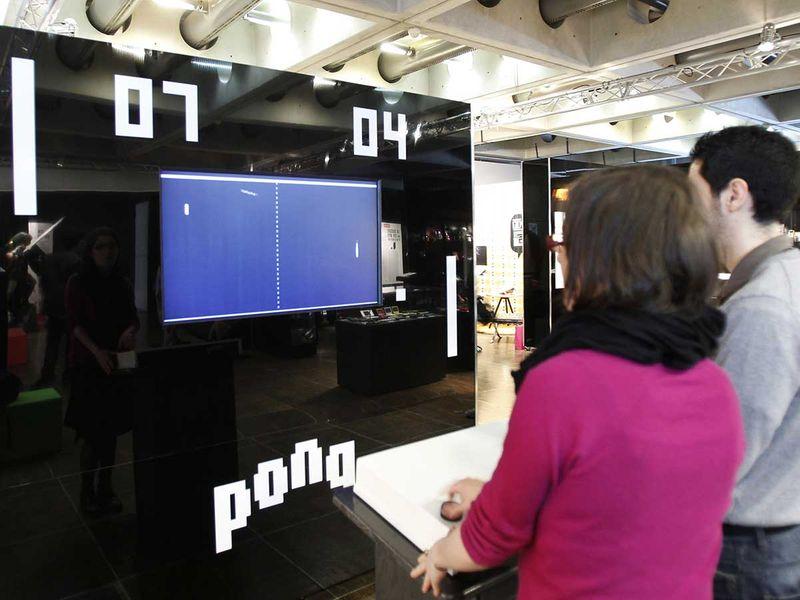 20201105 king pong