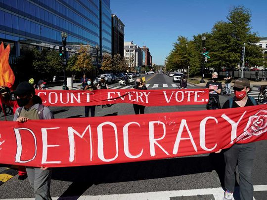 20201105 protect the vote
