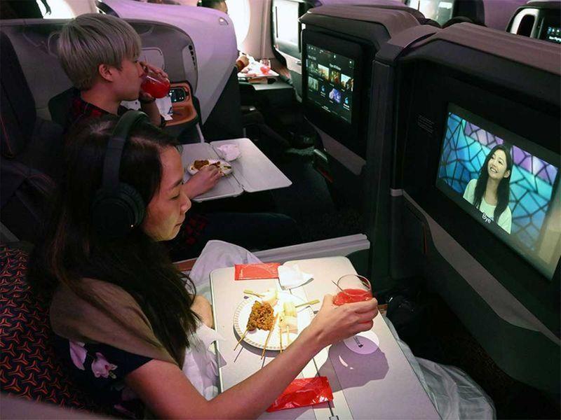 20201106 singapore airlines