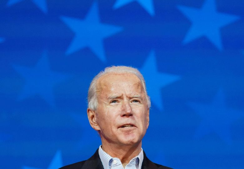 Copy of 2020-11-07T163624Z_2143618665_RC2GYJ9AFJ7P_RTRMADP_3_USA-ELECTION-BIDEN-1604769359984