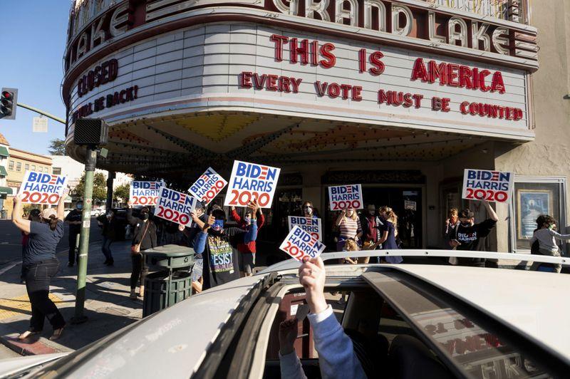 Copy of Election_2020_California_14406.jpg-d248d-1604775253091