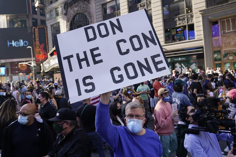 Copy of Election_2020_New_York_08328.jpg-e41bf-1604775190338