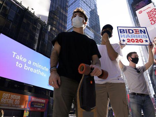 Copy of Election_2020_New_York_41911.jpg-73d70-1604775229088