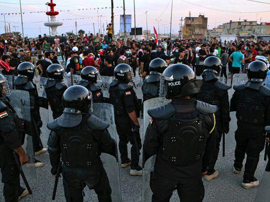Copy of Iraq_Protests_79372.jpg-83f31-1604752436057
