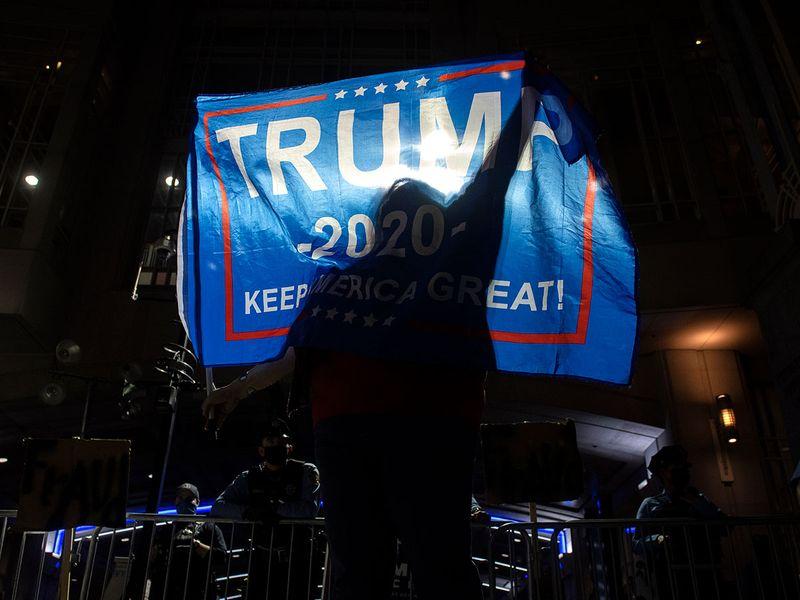 Election_2020_Protests_Philadelphia_19544