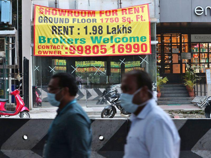 India_Closed_Businesses