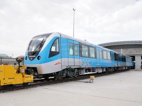 NAT 201107 metro2-1604743127496
