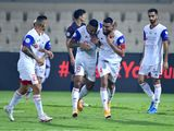 Sharjah have been in top form in the AGL