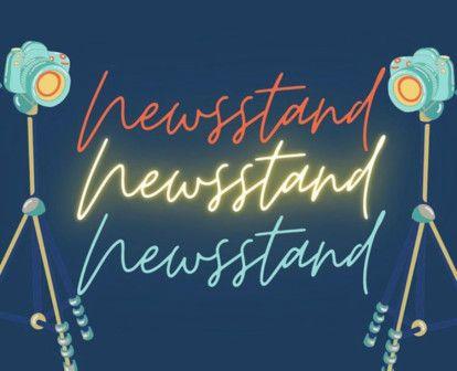 newstand-1604727095841