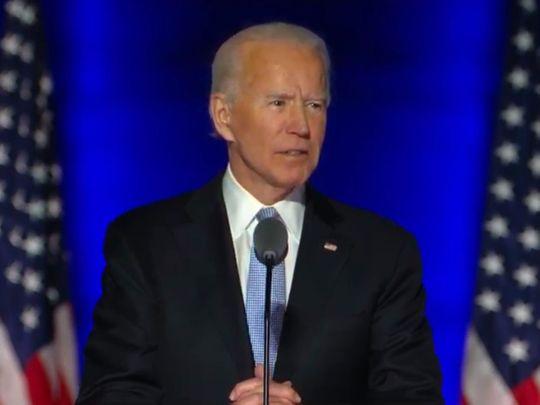 201108 Biden