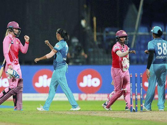 Cricket-T20