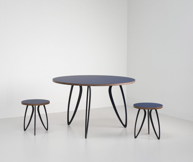 Design is GREAT_ From the UK to the UAE_Tom Faulkner_DowntownDesign-1604820018258