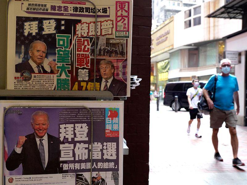 Election_2020聽Hong_Kong_Reax_68561