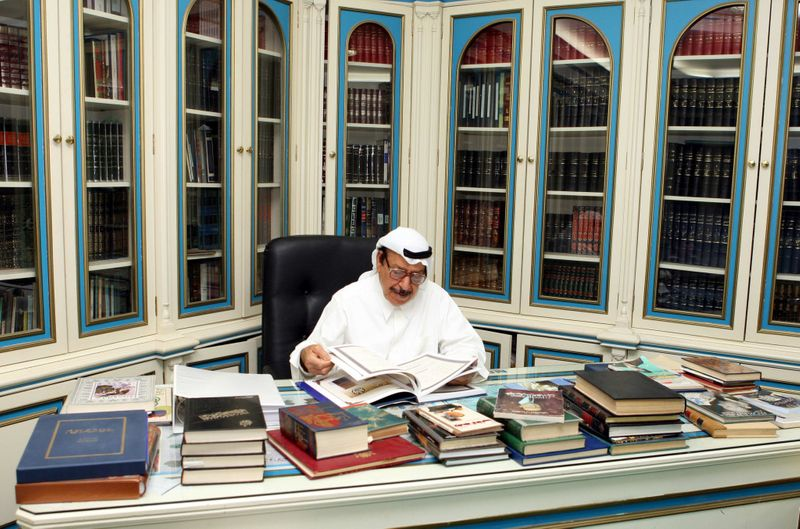 Mohammad Saleh Al Gurg_002-1604843538618