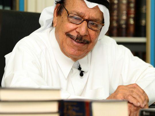 Mohammad Saleh Al Gurg_008-1604843553904