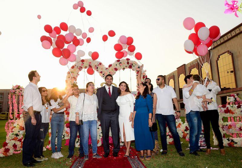 NAT 201107 WEDDING PROPOSAL-14-1604844224074