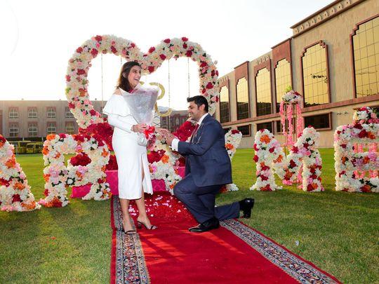 NAT 201107 WEDDING PROPOSAL-4-1604844228127