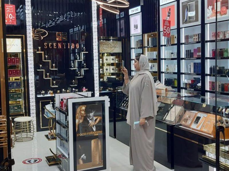 Sheikha Hend2
