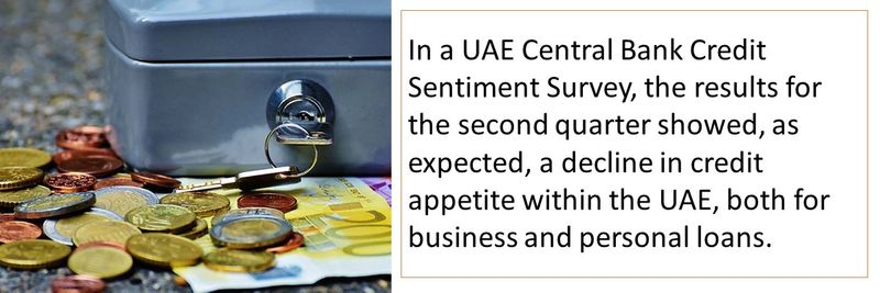 Tips to increase your loan eligibility in the UAE