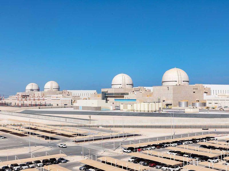 Barakah-Nuclear-Power-Plant-for-web