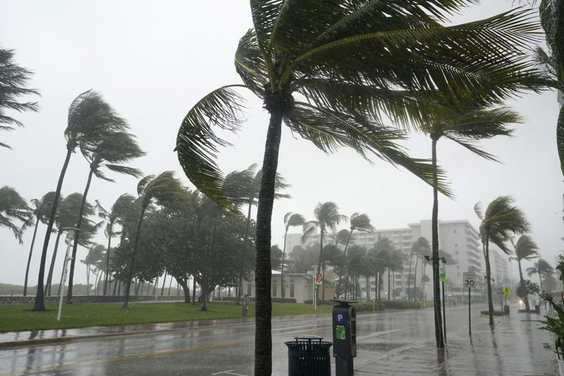 Copy of Tropical_Weather_33597.jpg-ed70d-1604922938189