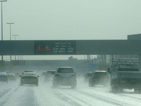 NAT 201108 Rain Dubai CE018-1604927743894