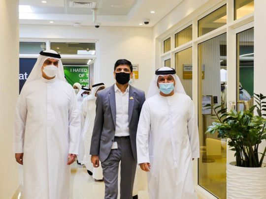 Dr omar al muthanna investment best 60 second binary options system