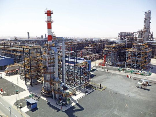 SK-Ruwais-Refinery-Expansion-for-web