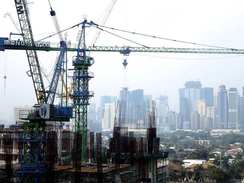 20201110 fast-rising economy