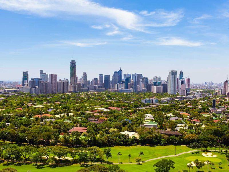 20201110 property prices