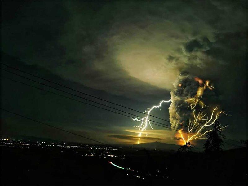 20201110 string of calamities