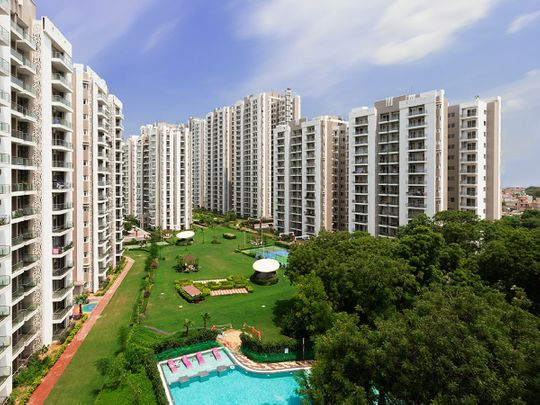 BUS 201109 HOMES INDIA-1604983192412