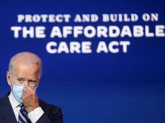 201111 Biden