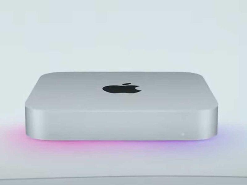 20201111 mac mini