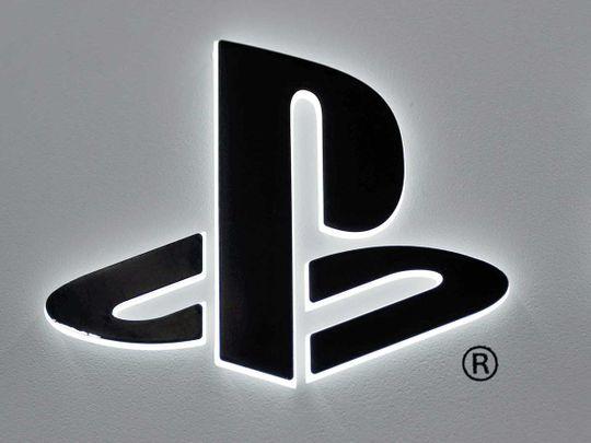 20201111 playstation logo