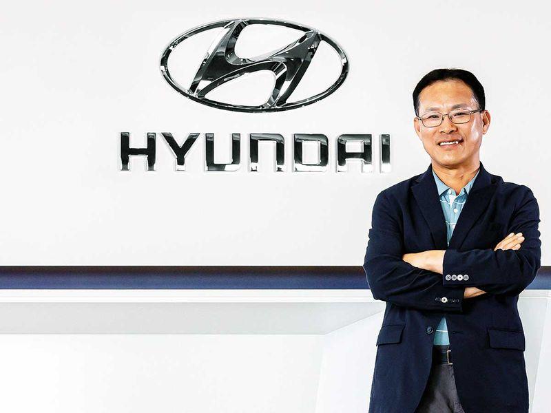 Bang-Sun-Jeong-Hyundai-for-web