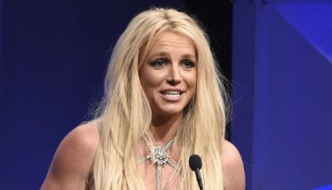 Copy of People_Britney_Spears_89096.jpg-71a7d-1605072092021