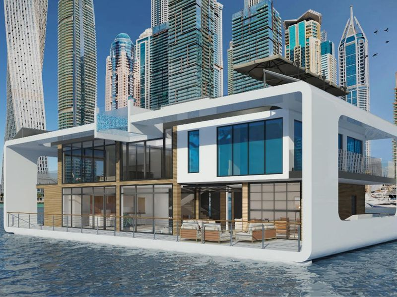 DUBAI HOME 2-1605086535915