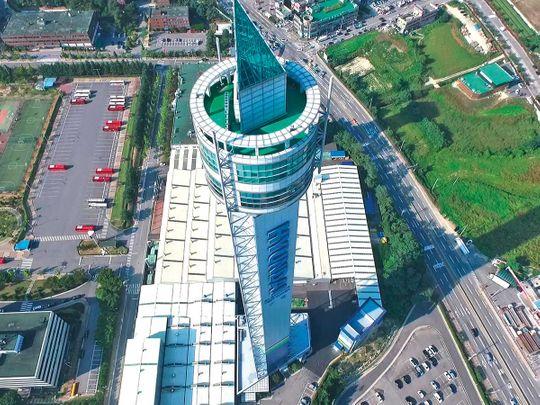 Hyundai-Elevators-for-web
