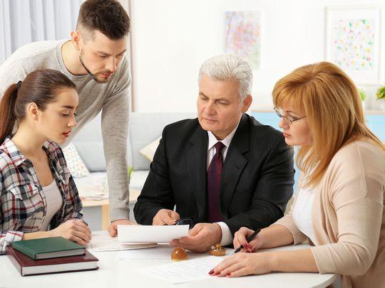 Stock family business insurance money