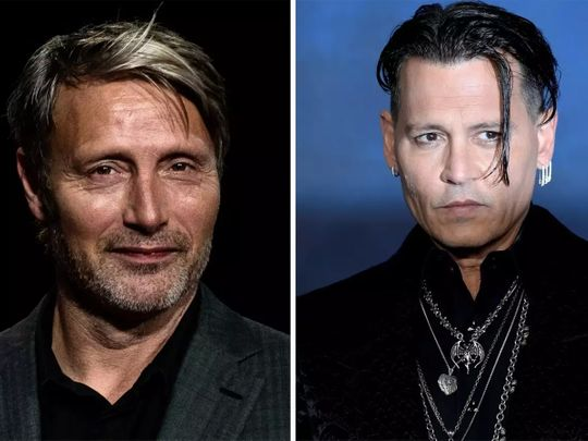 TAB 201111 Mads Mikkelson and Johnny Depp-1605088106165