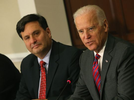 201112 Biden Klain