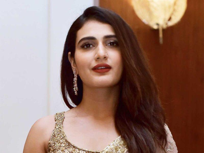 20201211 Fatima Sana Shaikh