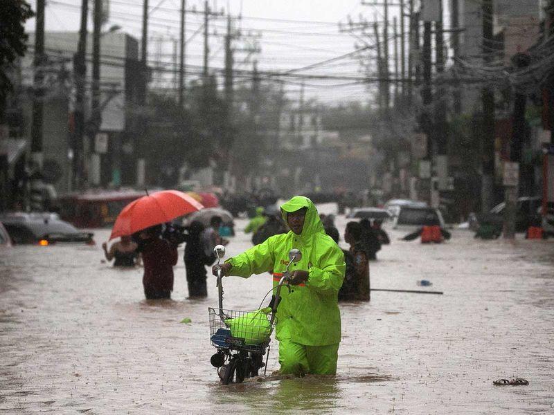 20201211 flood marikina