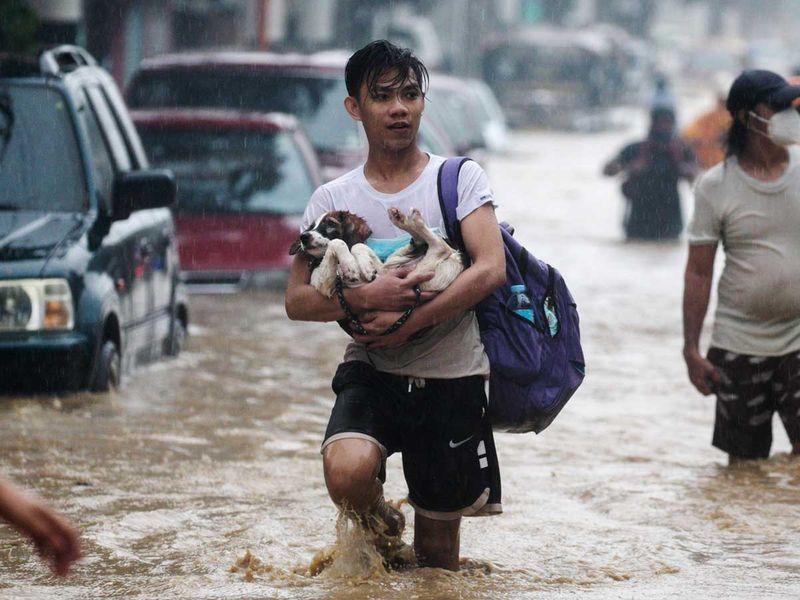 20201211 flood vamco 4