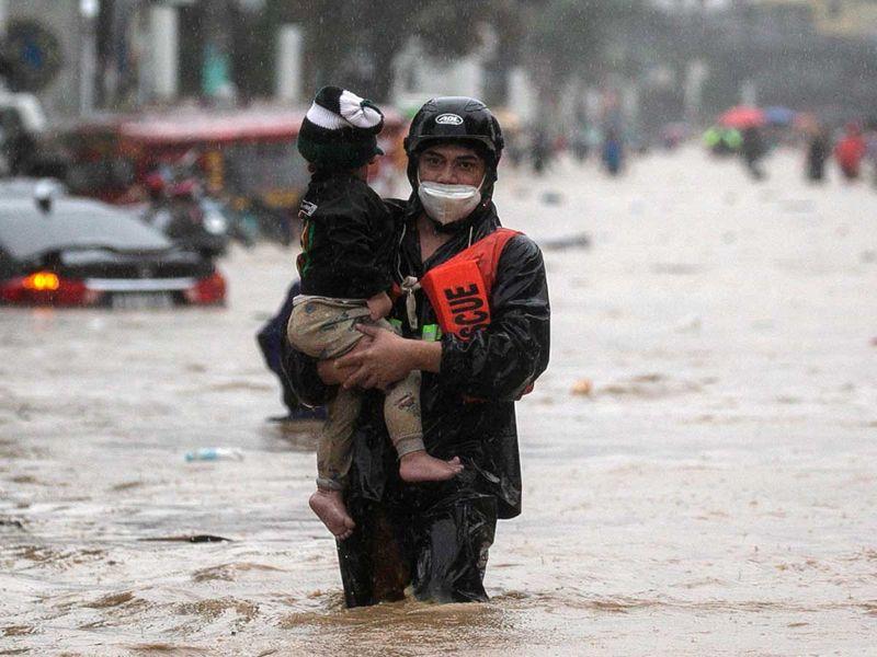 20201211 marikina flood 2