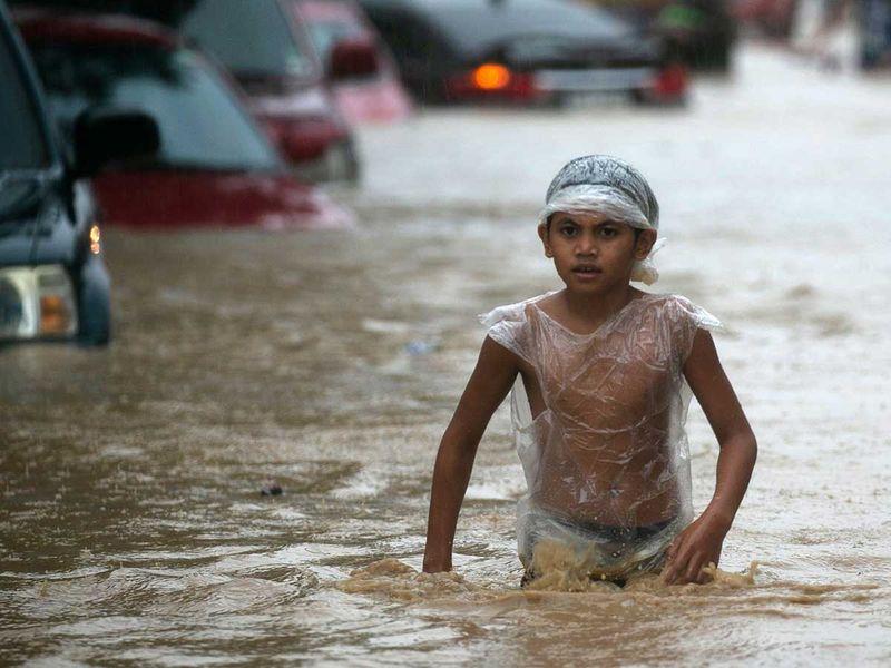 20201211 vamco flood