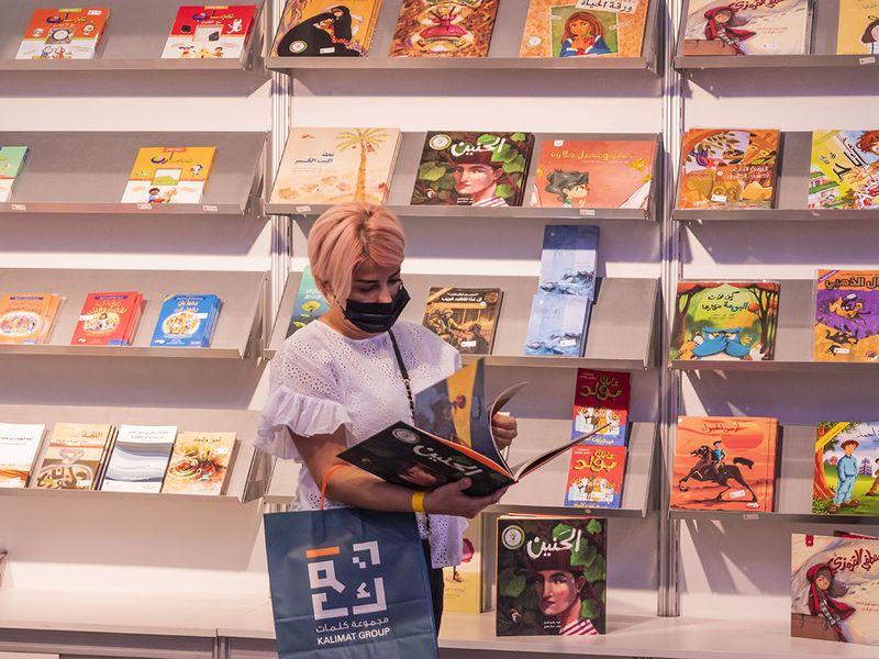 Bookfair Shopper-1605187021570