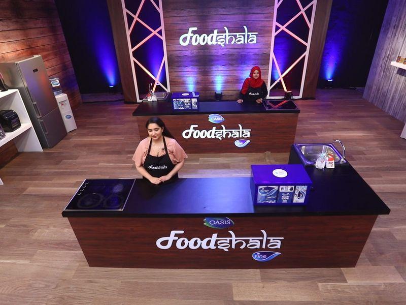 Foodshala