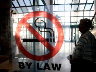 Smoking regulations in the UAE: Where can you smoke?